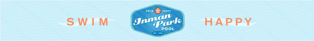 Inman Park Pool Association
