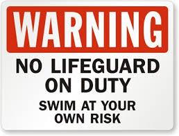 swim-at-own-risk